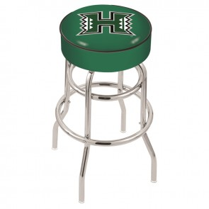 L7C1 Hawaii Bar Stool