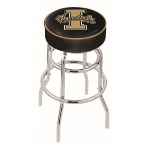 L7C1 Idaho Bar Stool