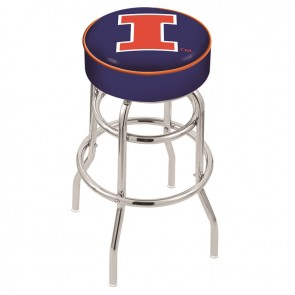 L7C1 Illinois Bar Stool