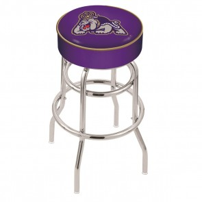 L7C1 James Madison Bar Stool