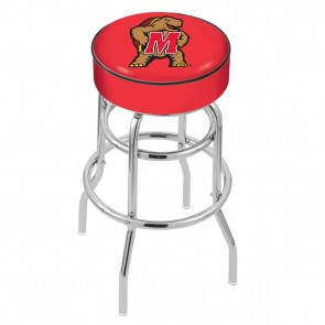 L7C1 Maryland Bar Stool