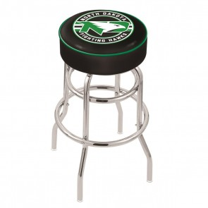 L7C1 North Dakota Bar Stool