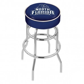 L7C1 North Florida Bar Stool