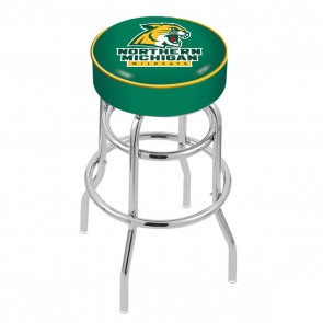 L7C1 Northern Michigan Bar Stool