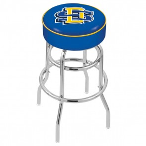 L7C1 South Dakota State Bar Stool