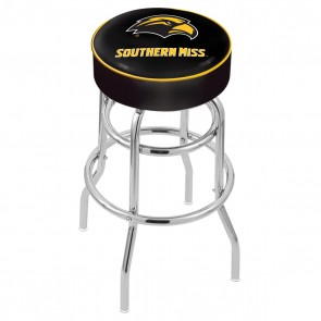 L7C1 Southern Mississippi Bar Stool