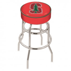 L7C1 Stanford Bar Stool