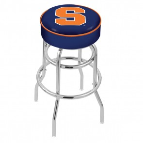 L7C1 Syracuse Bar Stool