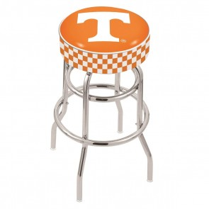 L7C1 Tennessee Bar Stool
