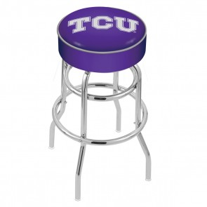 L7C1 TCU Bar Stool
