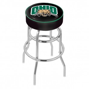 L7C1 Ohio Bar Stool