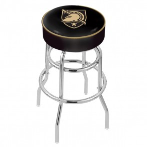 L7C1 US Military Academy Bar Stool