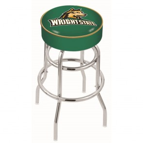 L7C1 Wright State Bar Stool