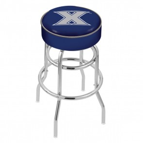 L7C1 Xavier Bar Stool