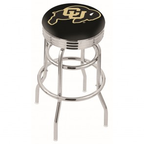 L7C3C Colorado Bar Stool