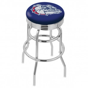 L7C3C Gonzaga Bar Stool
