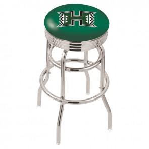 L7C3C Hawaii Bar Stool
