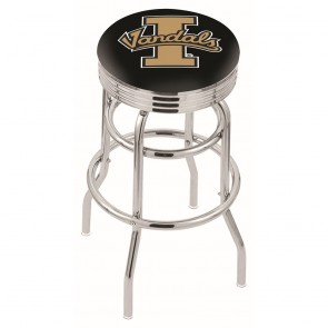 L7C3C Idaho Bar Stool