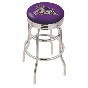 L7C3C James Madison Bar Stool