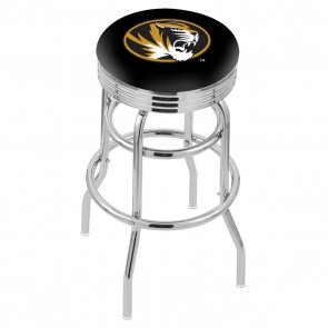 L7C3C Missouri Bar Stool