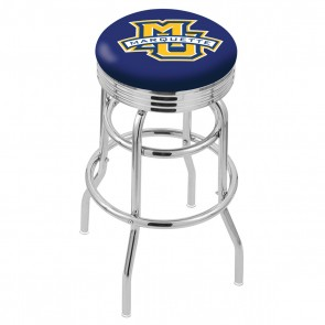 L7C3C Marquette Bar Stool