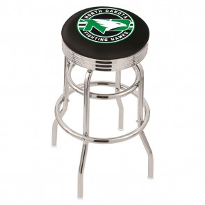 L7C3C North Dakota Bar Stool
