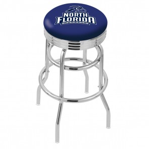 L7C3C North Florida Bar Stool