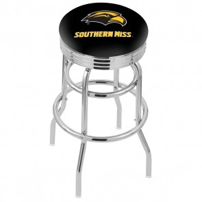 L7C3C Southern Mississippi Bar Stool