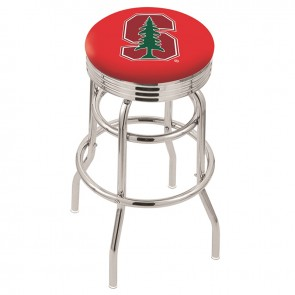 L7C3C Stanford Bar Stool