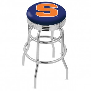 L7C3C Syracuse Bar Stool