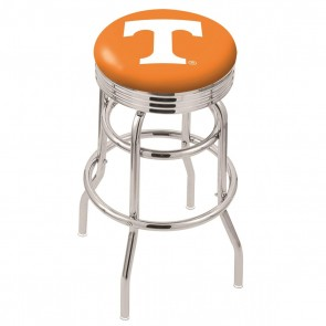 L7C3C Tennessee Bar Stool