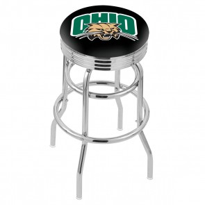 L7C3C Ohio Bar Stool
