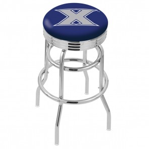 L7C3C Xavier Bar Stool