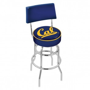 L7C4 California Bar Stool