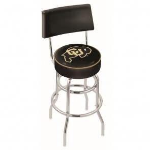L7C4 Colorado Bar Stool