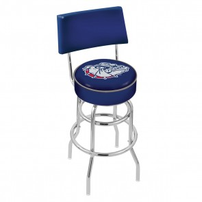 L7C4 Gonzaga Bar Stool