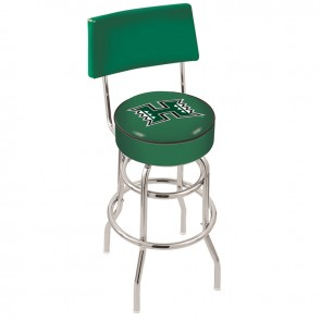 L7C4 Hawaii Bar Stool