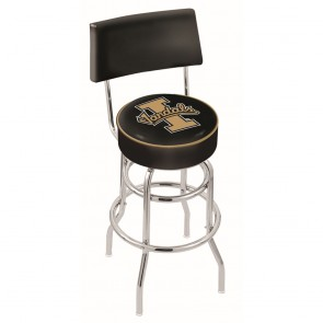 L7C4 Idaho Bar Stool