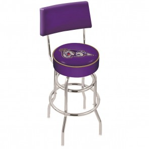 L7C4 James Madison Bar Stool