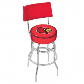 L7C4 Louisville Bar Stool