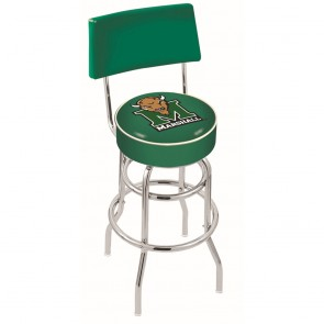 L7C4 Marshall Bar Stool