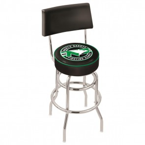 L7C4 North Dakota Bar Stool