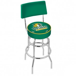 L7C4 Northern Michigan Bar Stool