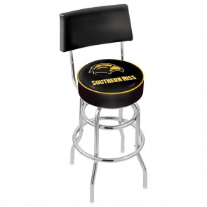 L7C4 Southern Mississippi Bar Stool