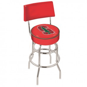 L7C4 Stanford Bar Stool