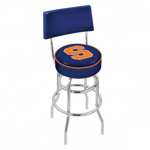 L7C4 Syracuse Bar Stool