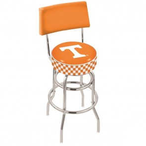 L7C4 Tennessee Bar Stool