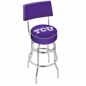 L7C4 TCU Bar Stool