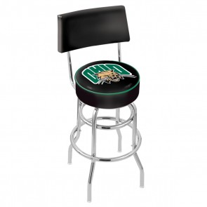 L7C4 Ohio Bar Stool