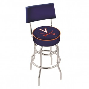 L7C4 Virginia Bar Stool